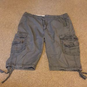 Men's Unionbay Cargo shorts
